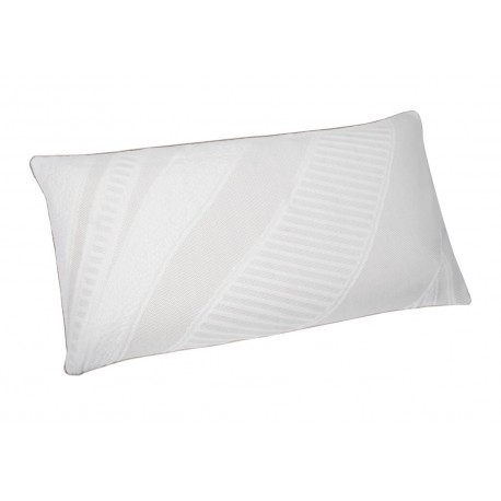 Almohada Visco Pikolin