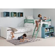 Mueble Juvenil / Infantil
